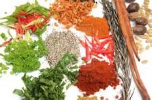 6 Makanan untuk Membantu Menurunkan Berat Badan